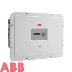 ABB Single phase UNO-DM-6.0-TL-PLUS