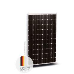 Tấm Pin Năng Lượng Mặt Trời AE Mono 60 Cell