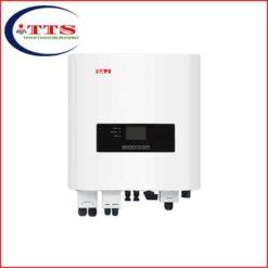Inverter dự trữ năng lượng SAJ Sunfree 5Kw