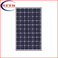 S-energy Mono 280W-300W