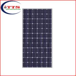 S-energy Mono 340W-360W