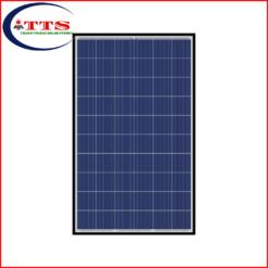 S-energy Poly 255W-270W