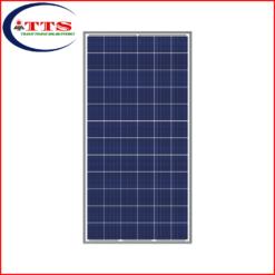 S-energy Poly 310W-330W