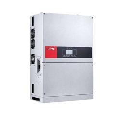Inverter SAJ 12-50Kw