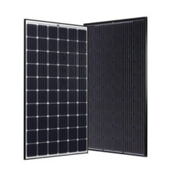 Solar World 60Cell 285-300W