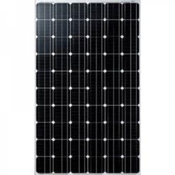 Solar World Mono 300W