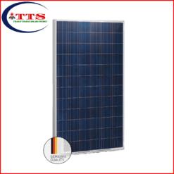 Tấm pin năng lượng mặt trời AE Poly 72 Cell 320W - 330W