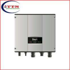 inverter hòa lưới INVT 3 pha 20KW