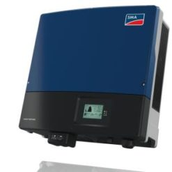 Inverter hòa lưới SMA 3 pha 7kW STP 7000TL-20