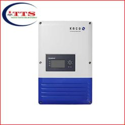 Inverter KAKO 3.0-TL3-10.0 TL3