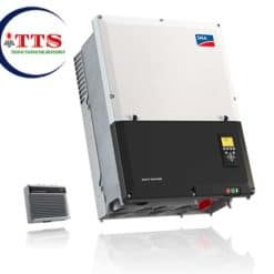 Inverter SMA 60kw STP 60-10