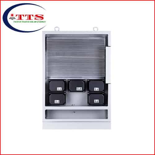 Inverter hòa lưới SAJ Suntrio Plus 3 pha 15kw 20kw - 4