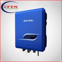 Inverter hòa lưới Senergy 1 pha 2kw 3kw 3.6kw