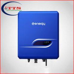 Inverter hòa lưới Senergy 1 pha 5kw 6kw