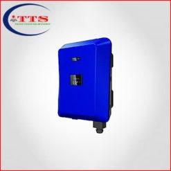 Inverter hòa lưới Senergy 3 pha
