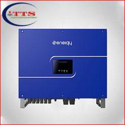 Inverter hòa lưới Senergy 3 pha 30kw - Hình 2