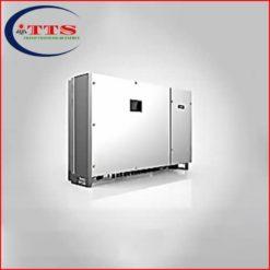 Inverter hòa lưới Senergy 3 pha 50kw 60kw