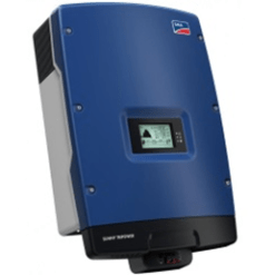 Inverter hòa lưới SMA 3 pha 5kW STP 5000TL-20