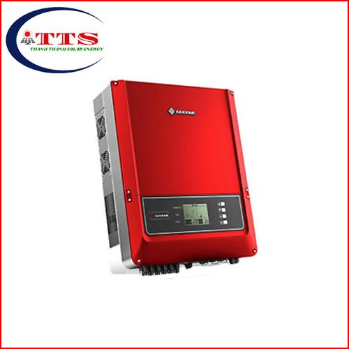 Inverter GoodWe 3 pha 10-12-15kw