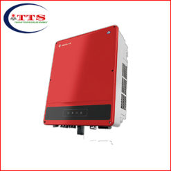 Inverter GoodWE 3pha 30KW