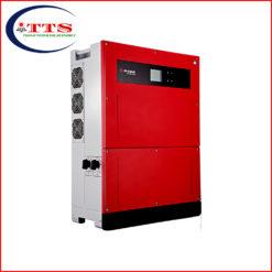 Inverter GoodWe 3 pha 50-60-70KW