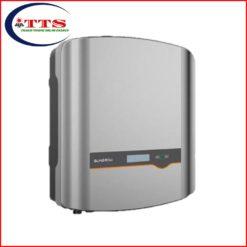 Inverter SG 1 PHA 3KW