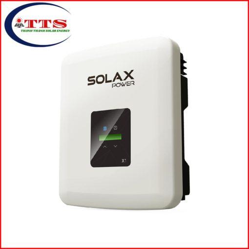 Inverter hòa lưới 1 pha 2.5-3.3KW