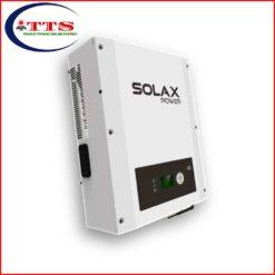 Inverter hòa lưới SOLAX 3pha 12-20kw