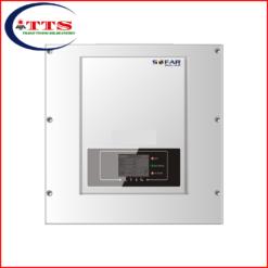 Inverter hòa lưới Sofar 3 pha 5.5-8.8-11-12kW