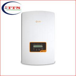 Inverter hòa lưới Solis 1 pha 5kw