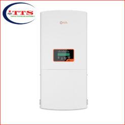 Inverter hòa lưới Solis 1 pha 7kw