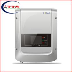 Inverter hòa lưới Sofar 1 pha 1kw - 3kw