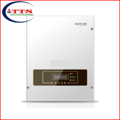 Inverter hòa lưới Sofar 1 pha 3kw - 7.5kw