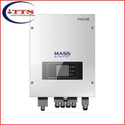 Inverter Kích điện DC-AC SOFAR