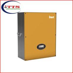 inverter hòa lưới INVT 3 pha 20-25kw