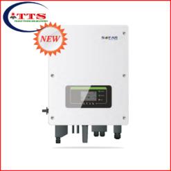 Inverter Hybrid Sofar 3kw - 6kw