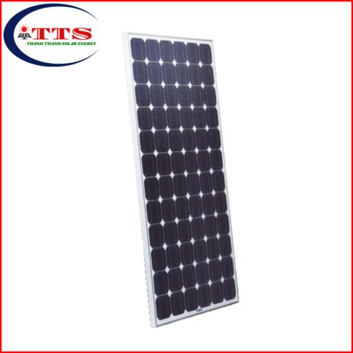 Antaris Solar Mono 310w-320w