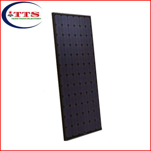 Antaris Solar Mono 310w-320w black